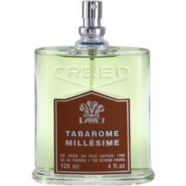 Creed Tabarome Parfumovaná voda tester pre mužov 120 ml