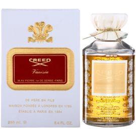 Creed Vanisia Parfumovaná voda pre ženy 250 ml