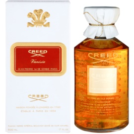 Creed Vanisia Eau de Parfum für Damen 500 ml