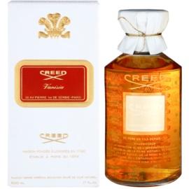 Creed Vanisia parfémovaná voda pro ženy 500 ml