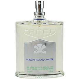 Creed Virgin Island Water Parfumovaná voda tester unisex 120 ml