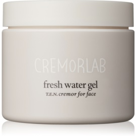 Cremorlab T.E.N. Cremor Intensive Moisturising Gel with Soothing Effect  100 ml