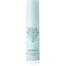 Cremorlab Hydro Plus Snow Falls Intensive Skin Hydrating Serum  30 ml