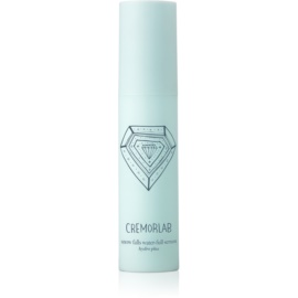 Cremorlab Hydro Plus Snow Falls Intensive Skin Hydrating Serum  30 ml