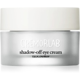 Cremorlab T.E.N. Cremor Shadow-Off Moisturising Cream for Eye Area  15 ml