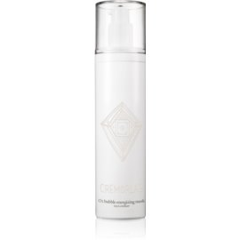 Cremorlab T.E.N. Cremor O2 Bubble Energetic Skin Mask  100 ml