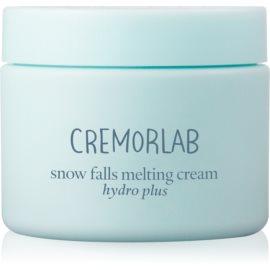 Cremorlab Hydro Plus Snow Falls intenzivně hydratační krém s revitalizačním účinkem  60 ml