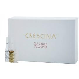 Crescina CD 44 500 Re-Growth Anti-hajhullás ampullák hölgyeknek  20 x 3,5 ml