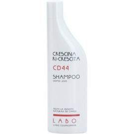 Crescina Re-Growth CD 44 200 champú para la caída del cabello leve para hombre  150 ml