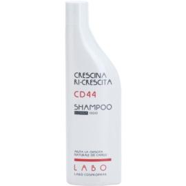 Crescina Re-Growth CD 44 1300 šampon proti pokročilému řídnutí vlasů pro ženy  150 ml