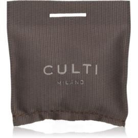 Culti Home Wardrobe Air Freshener    (Tessuto)