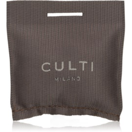 Culti Home Textilduft    (Thé)