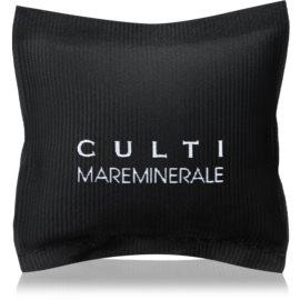 Culti Car vůně do auta 1 Ks  (Cuscinetto/Mareminerale)