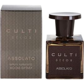 Culti Decor sprej za dom 100 ml  (Assolato)