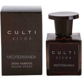 Culti Decor odświeżacz w aerozolu 100 ml  (Mediterranea)