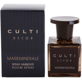 Culti Decor sprej za dom 100 ml  (Mareminerale)