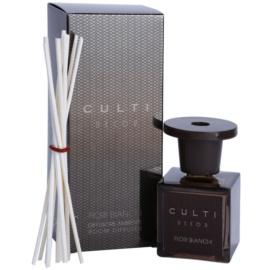Culti Decor dyfuzor zapachowy z napełnieniem 100 ml mniejsze opakowanie (Fiori Bianchi)