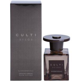 Culti Decor aroma difusor com recarga 250 ml embalagem média (Mareminerale)