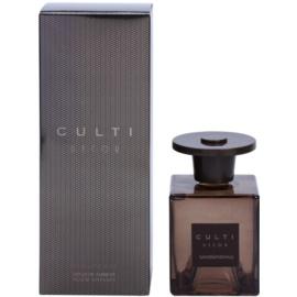 Culti Decor aroma difuzor cu rezervã 500 ml  (Mareminerale)