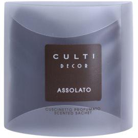 Culti Decor Textilduft 1 St. parfümierte Tüte (Assolato)
