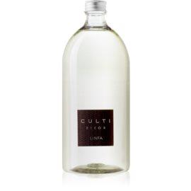 Culti Decor utántöltő 1000 ml nagy csomagolás (Linfa)