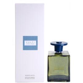 Culti Heritage Blue Arabesque dyfuzor zapachowy z napełnieniem 1000 ml  (Assolato)