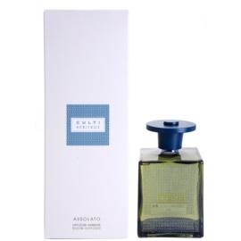 Culti Heritage Blue Arabesque difusor de aromas con el relleno 1000 ml  (Assolato)