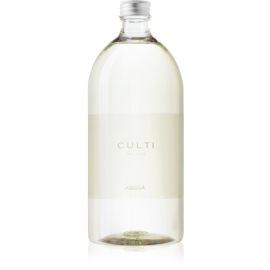 Culti Milano utántöltő 1000 ml  (Aqqua)
