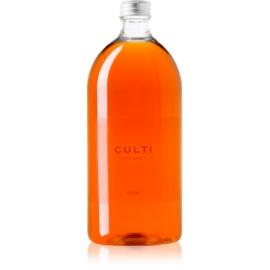 Culti Milano utántöltő 1000 ml  (Aria)