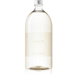 Culti Milano utántöltő 1000 ml  (Mareminerale)