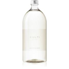 Culti Milano utántöltő 1000 ml  (Mediterranea)