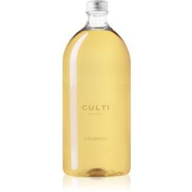 Culti Milano utántöltő 1000 ml  (L´ Oudness)