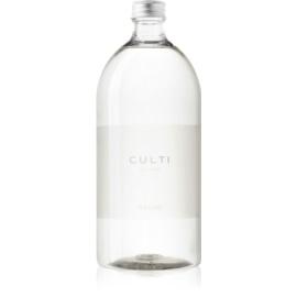 Culti Milano utántöltő 1000 ml  (Tessuto)