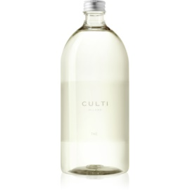 Culti Milano utántöltő 1000 ml  (Thé)