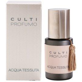 Culti Acqua Tessuta parfémovaná voda unisex 50 ml