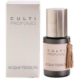 Culti Acqua Tessuta Eau De Parfum unisex 50 ml
