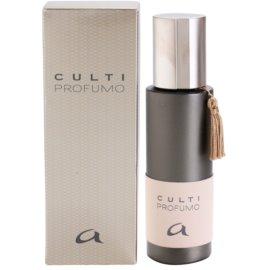 Culti A´ parfémovaná voda unisex 100 ml