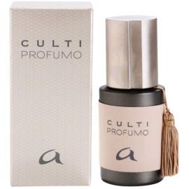 Culti A´ eau de parfum unisex 50 ml