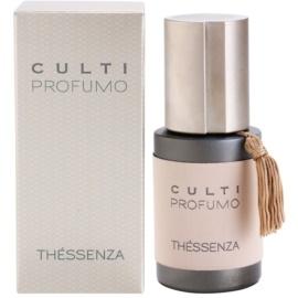 Culti Thessenza парфумована вода унісекс 50 мл