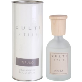 Culti Stile Room Spray 100 ml  (Infuso)