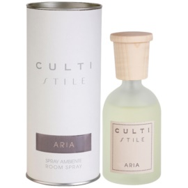 Culti Stile Room Spray 100 ml  (Aria)