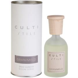 Culti Stile spray pentru camera 100 ml  (Granimelo)