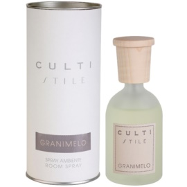 Culti Stile Room Spray 100 ml  (Granimelo)