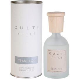 Culti Stile odświeżacz w aerozolu 100 ml  (Tessuto)