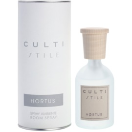 Culti Stile Room Spray 100 ml  (Hortus)