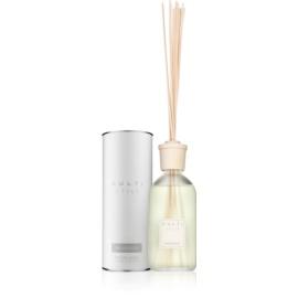 Culti Stile aroma difuzér s náplní 500 ml velké balení (Mountain)