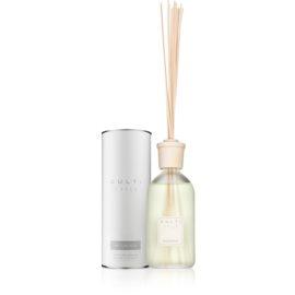 Culti Stile Mountain aroma difuzor s polnilom 500 ml