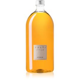 Culti Stile utántöltő 1000 ml nagy csomagolás (Acqua)