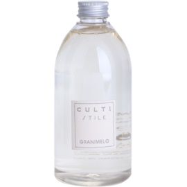 Culti Stile recharge 500 ml  (Granimelo)