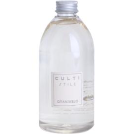 Culti Refill Granimelo Aroma für Diffusoren 500 ml